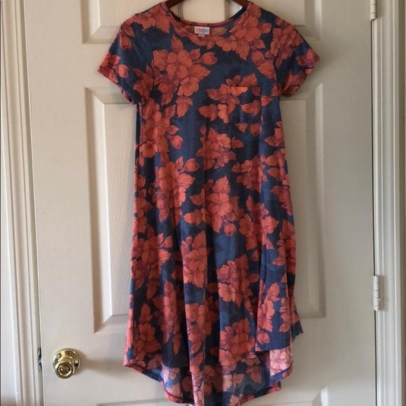 Dresses & Skirts - Size xxs Carly dress